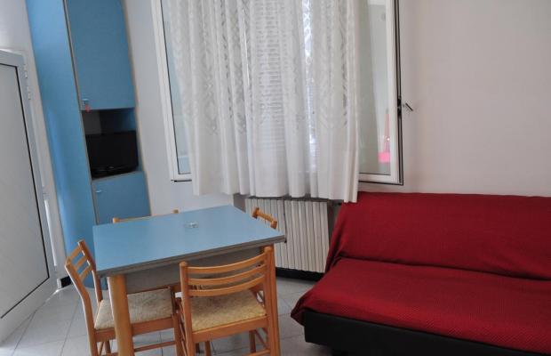 фото отеля Esedra изображение №29