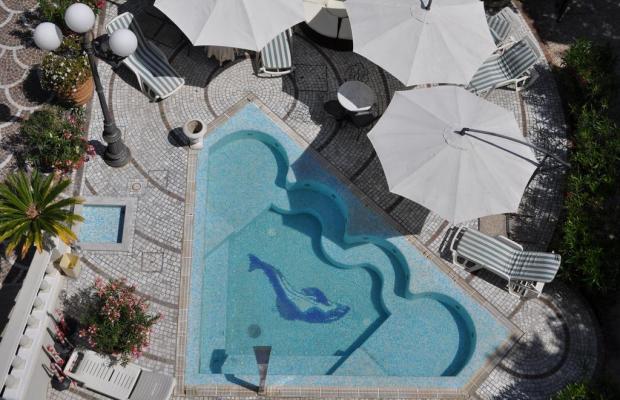 фото отеля Esedra изображение №1