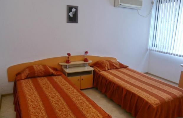 фото отеля Granat House (Гранат Хаус) изображение №33