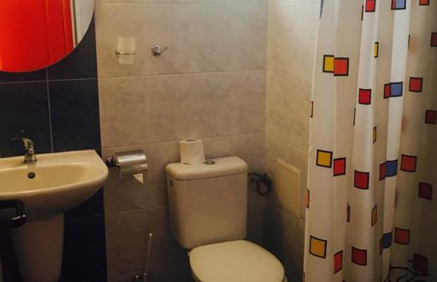 фотографии отеля Granat House (Гранат Хаус) изображение №27