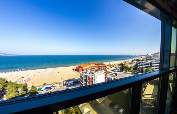 фотографии отеля Grand Hotel Sunny Beach (Гранд Отель Санни Бич) изображение №31