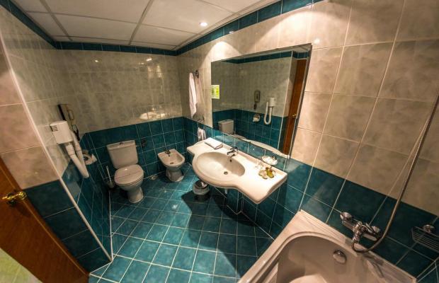 фотографии отеля Grand Hotel Sunny Beach (Гранд Отель Санни Бич) изображение №3