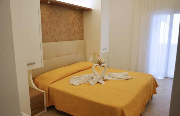 фотографии отеля Eurhotel изображение №7