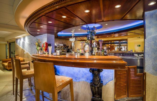 фото отеля Mareny Sol Avenida изображение №17