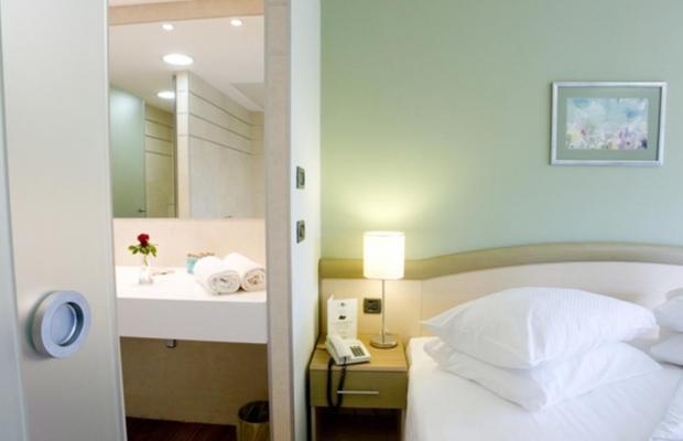 фото Hotel Kimen изображение №18