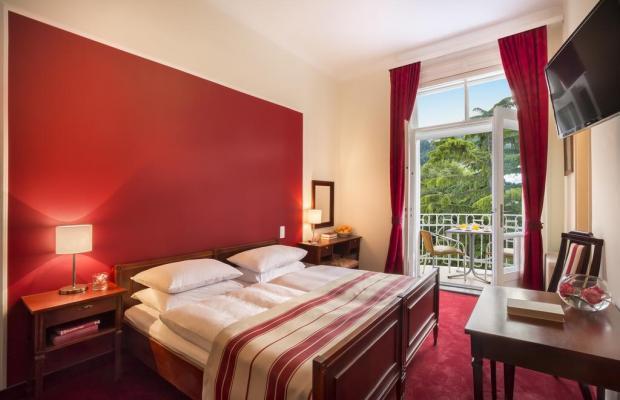 фото отеля Smart Selection Hotel Bristol изображение №29