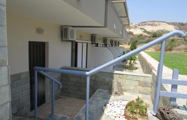 фото отеля Sevi изображение №9