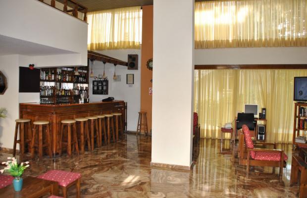 фото отеля Yiorgos изображение №33