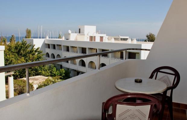 фото отеля Yiorgos изображение №9