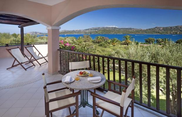 фотографии отеля Cala Di Falco Resort изображение №19