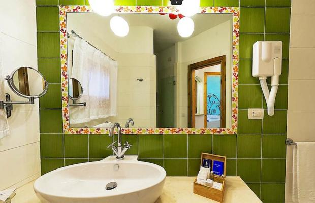 фото Cala Di Falco Resort изображение №10