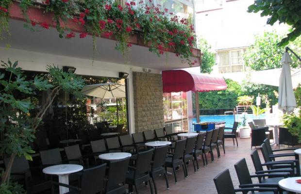 фото отеля Fabius изображение №21