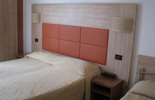 фото отеля Fabius изображение №17