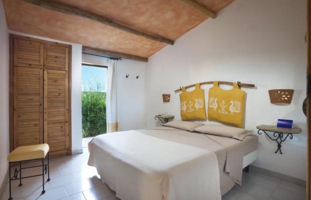 фото отеля Park Hotel & Spa Cala Di Lepre изображение №9