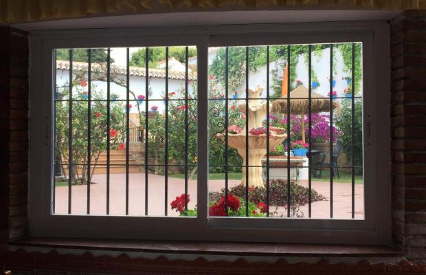 фото отеля Carmen Teresa изображение №5