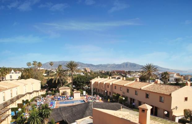 фото отеля Select Marina Park (ex. Club Costa Marina Del Sol) изображение №5