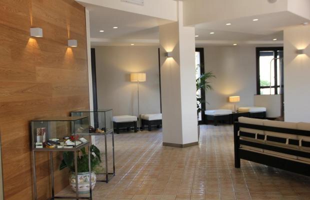 фотографии отеля Calabona изображение №47