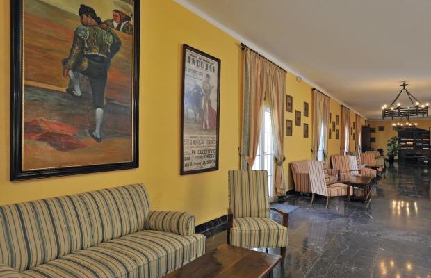 фото отеля Globales Cortijo Blanco изображение №25