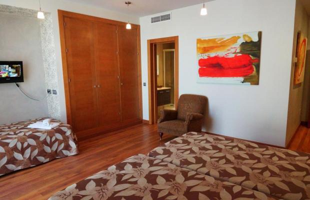 фото отеля Don Agustin изображение №21