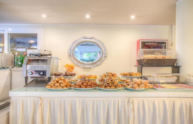 фото отеля Ferretti Beach изображение №17
