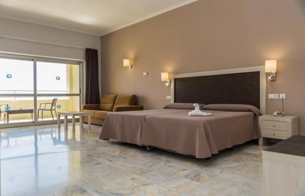 фотографии отеля Hotel Roc Costa Park (ex. El Pinar) изображение №27
