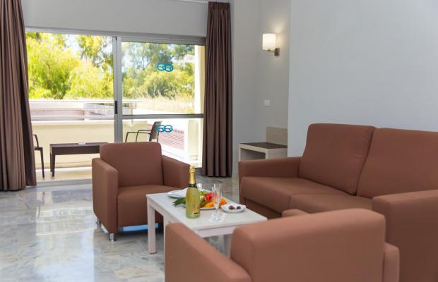 фото отеля Hotel Roc Costa Park (ex. El Pinar) изображение №21