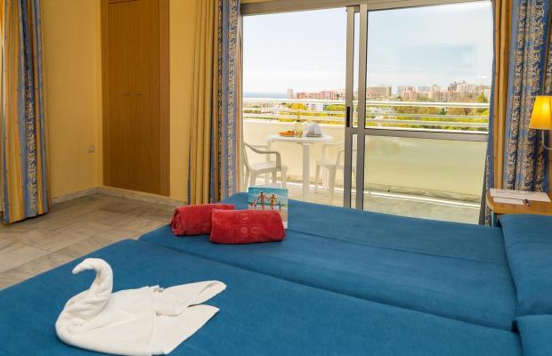 фото Hotel Roc Costa Park (ex. El Pinar) изображение №10