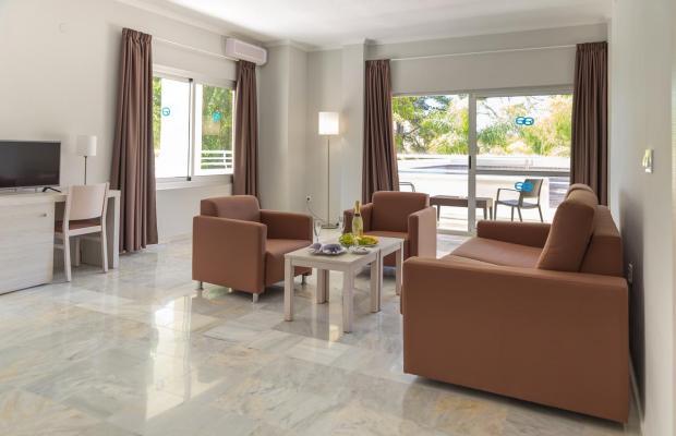 фото Hotel Roc Costa Park (ex. El Pinar) изображение №2