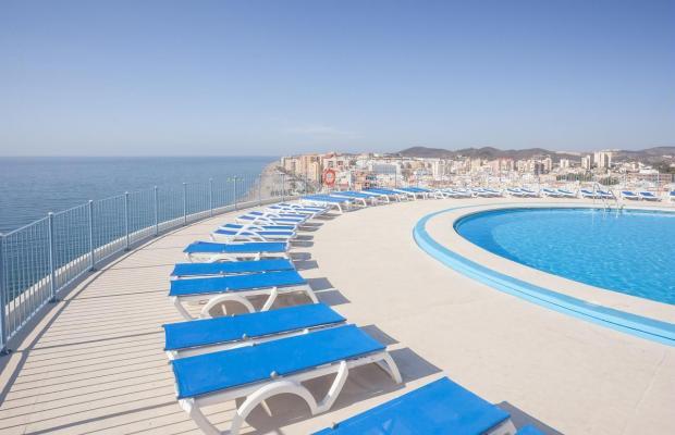 фотографии отеля El Puerto by Pierre Vacances изображение №27