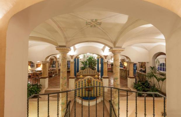 фото отеля Le Palme Porto Cervo изображение №61