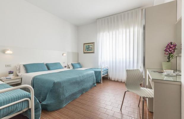 фотографии отеля Mimma изображение №19