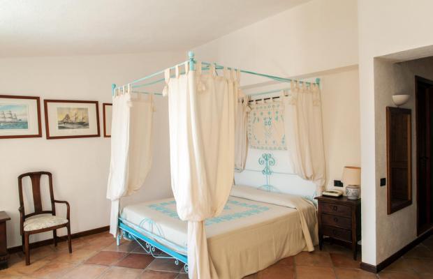 фотографии отеля Luci Di La Muntagna изображение №19