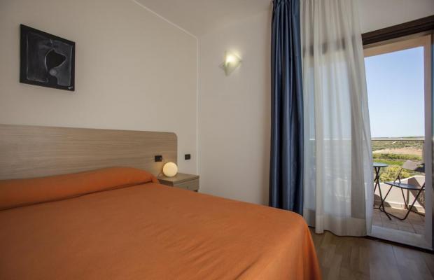 фото Mercury Boutique Hotel (ex. Canai Resort & SPA) изображение №26