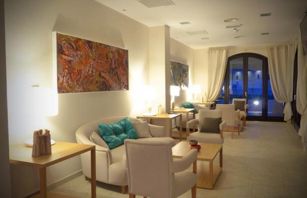 фото отеля Mercury Boutique Hotel (ex. Canai Resort & SPA) изображение №5