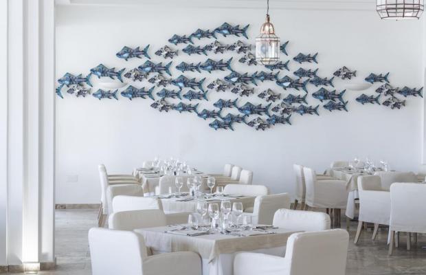 фото отеля Grand Hotel Capo Boi изображение №41