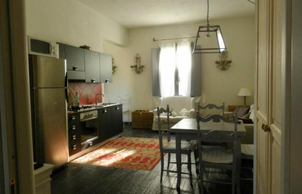фото Casa Luciana изображение №18