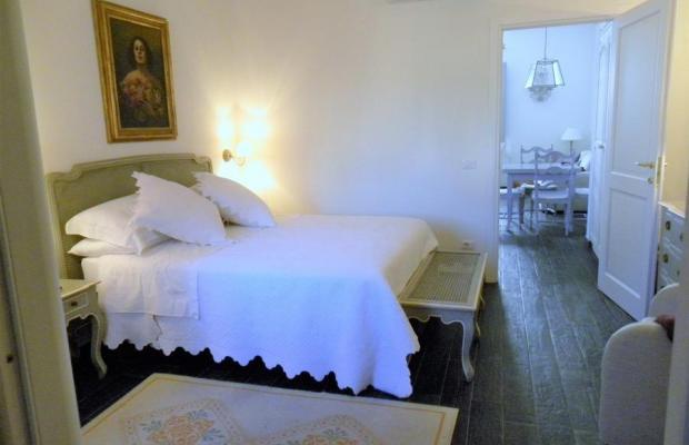 фотографии Casa Luciana изображение №4