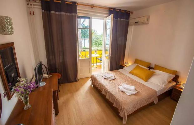 фото отеля Hotel Mimoza изображение №21