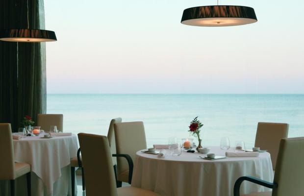 фото отеля Gran Hotel Sol y Mar изображение №5