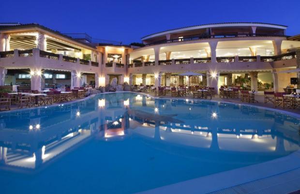 фото отеля Delphina Marinedda Thalasso & Spa изображение №21