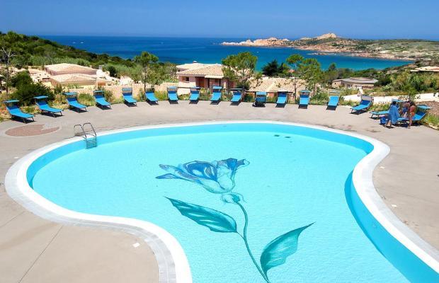 фотографии отеля Delphina Marinedda Thalasso & Spa изображение №15