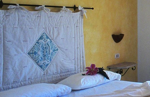 фото отеля Delphina Marinedda Thalasso & Spa изображение №9