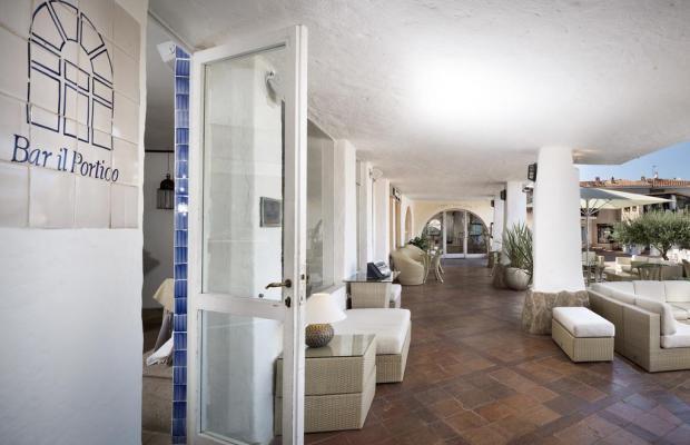 фотографии Sheraton Cervo Hotel, Costa Smeralda Resort изображение №20
