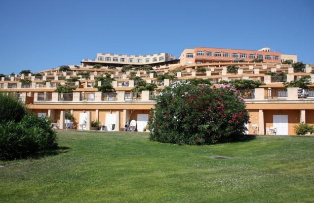 фото отеля Marmorata Village изображение №1