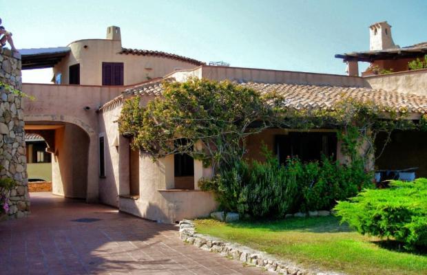 фото отеля Marmorata Village изображение №13