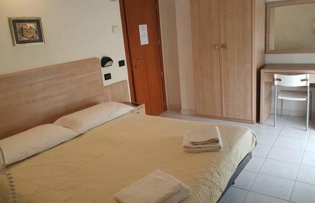 фотографии отеля Globus  изображение №23