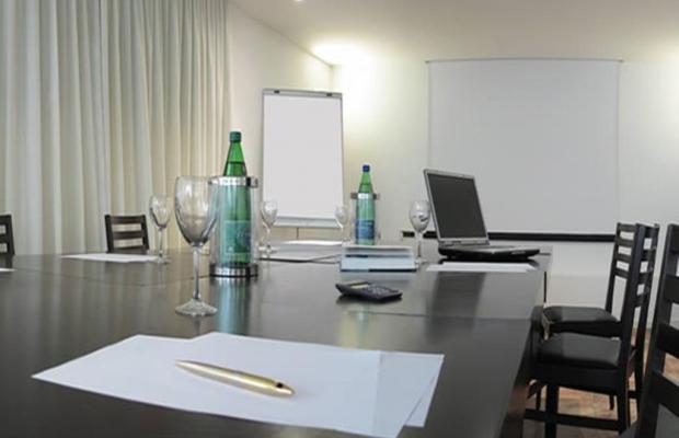 фотографии отеля Principe Di Piemonte изображение №7