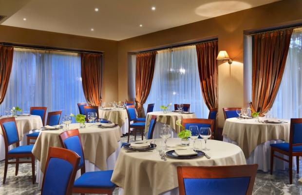 фото отеля Grand Hotel San Marino изображение №5