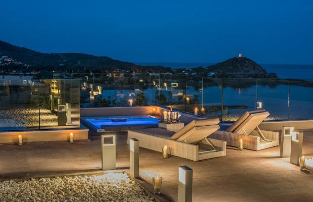 фото Chia Laguna Resort - Hotel Laguna изображение №10