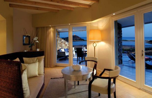 фото Chia Laguna Resort - Hotel Laguna изображение №6